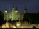 The Tower of London CC